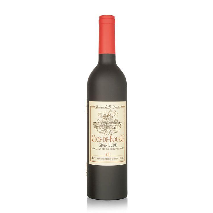 Set-Accesorios-para-vino-X5-pzas-en-botella-decorativa-Chef-Master