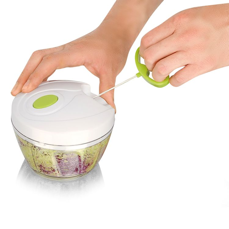 Cortador-Picador-y-Mezclador-de-verduras-para-halar-Slicer-Chef-Master