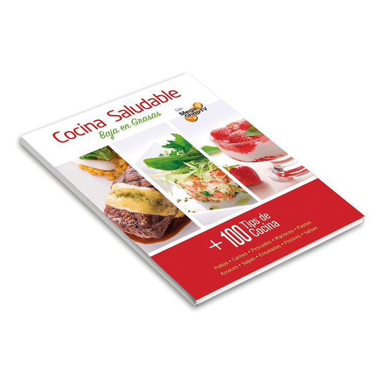 Libro-de-Cocina-Mega-Shop-TV-Chef-Master
