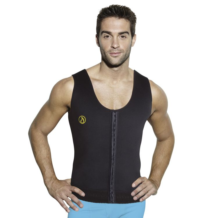 Chaleco-termico-reductor-para-Hombre-Thermo-Shapers