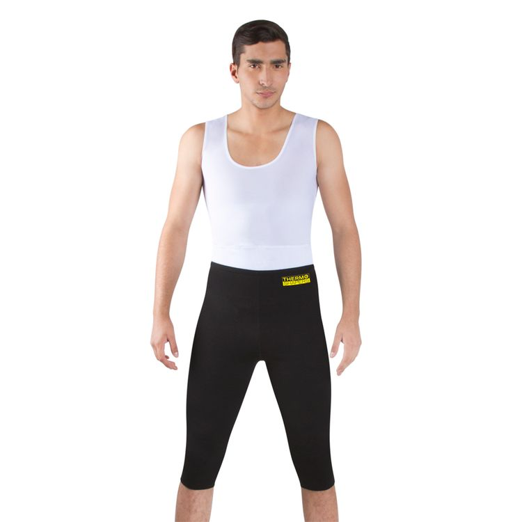 Pantalon-termico-reductor-Thermo-Shapers-Hombre