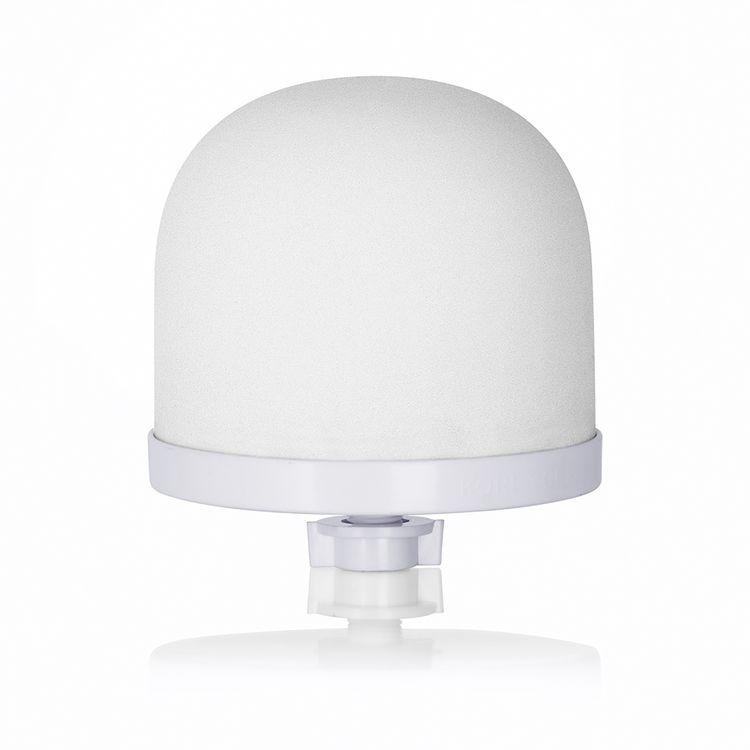 Repuesto-filtro-en-Ceramica-purificador-de-agua-Biowater-Chef-Master