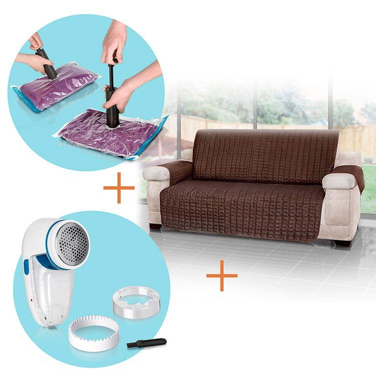 Combo---Protector-Sofa-3--Quitamotas--Bolsas-ahorradoras-X7