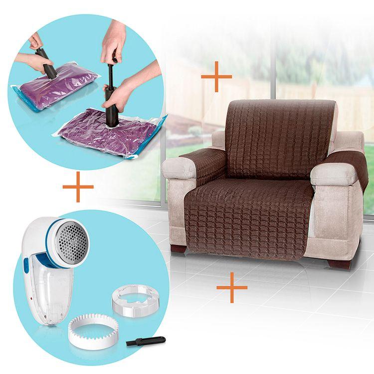 Combo--Protector-Sofa-1--Quitamotas--Bolsas-ahorradoras-X7