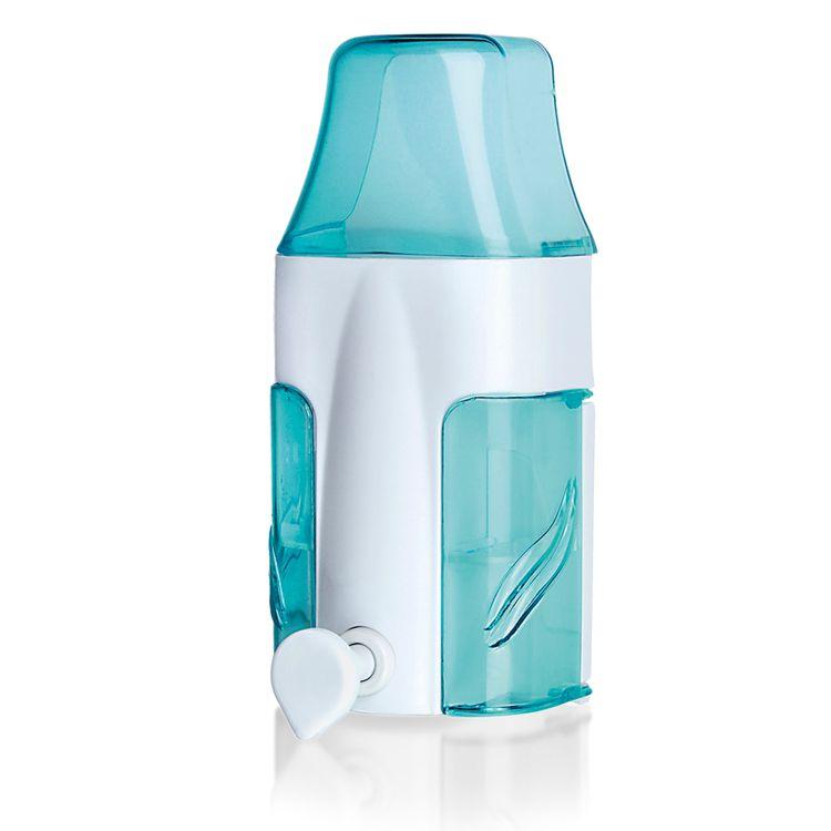 Dosificador-de-Crema-4-cepillos-Energy-Plus