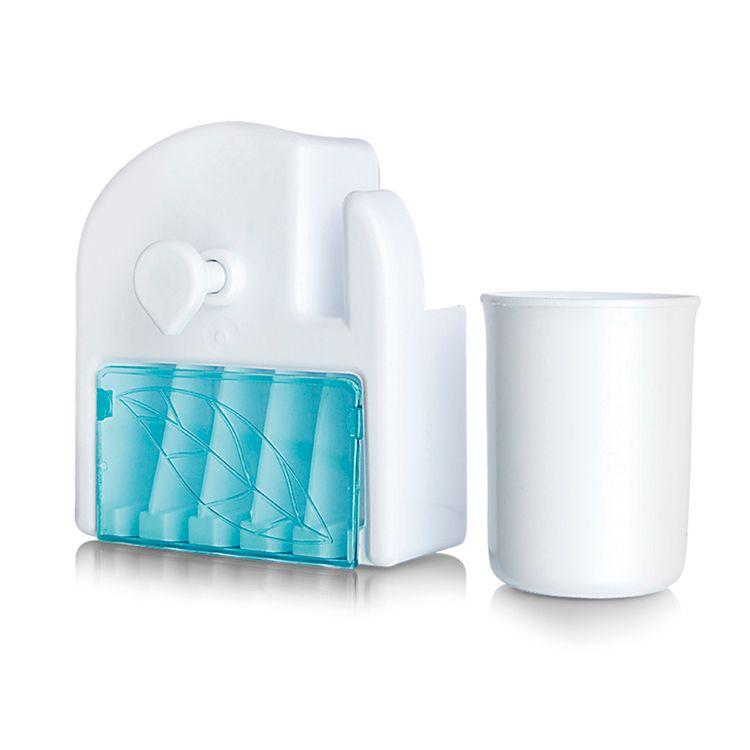 Dosificador-de-crema-5-cepillos-Energy-Plus
