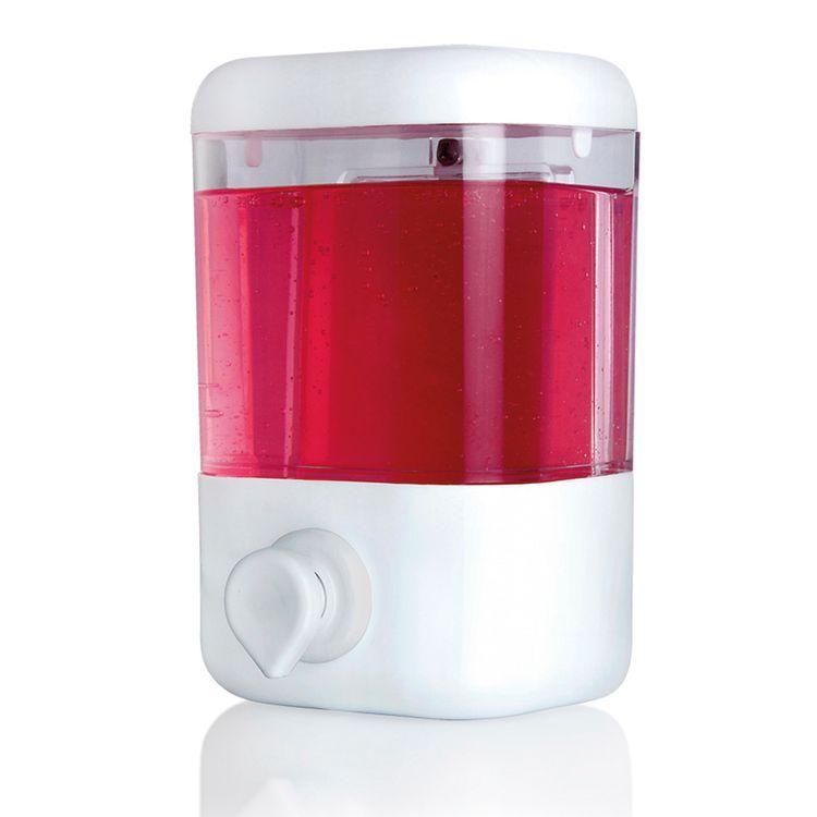 Dosificador-de-jabon-liquido-Energy-Plus