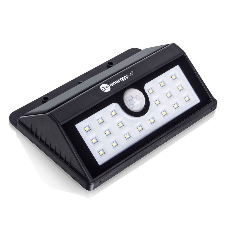 Lamparas-solares-sensor-Panel-Led-de-20-Bombillos-Energy-Plus