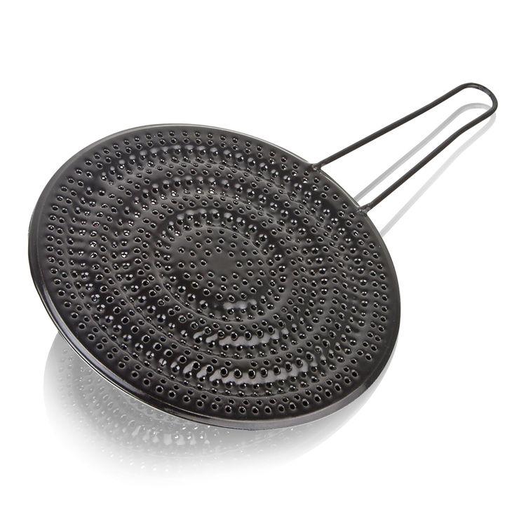 Disco-magico-para-hacer-arepas-y-evitar-regar-la-leche-Chef-Master