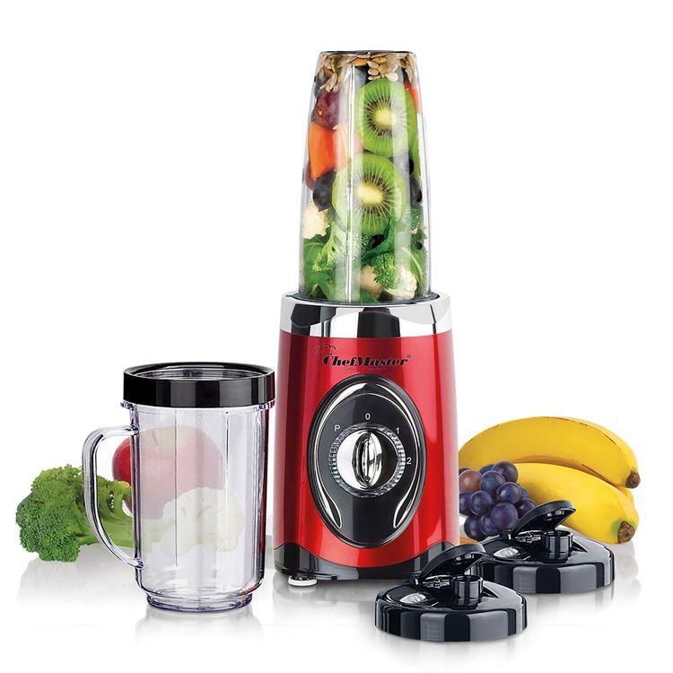 Extractor-Licuadora-portatil-NutriSmoothies-7-Pcs-Chef-Master