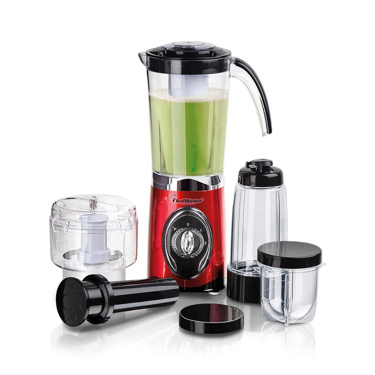 Extractor-Licuadora-portatil-picadora-electrica-Nutritional-Smoothies-Chef-Master
