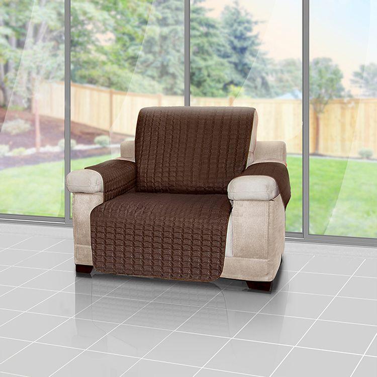 Forro-protector-de-sofa-y-muebles-reversible-1-puestos-Energy-Plus