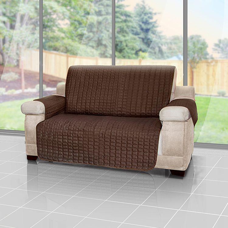 Forro-protector-de-sofa-y-muebles-reversible-2-puestos-Energy-Plus