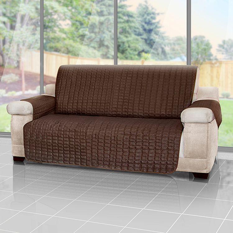 Forro-protector-de-sofa-y-muebles-reversible-3-puestos-Energy-Plus