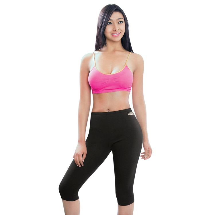 Combo-X2-Thermo-Shapers-para-Dama--Chaleco-y-Pantalon-termico-reductor