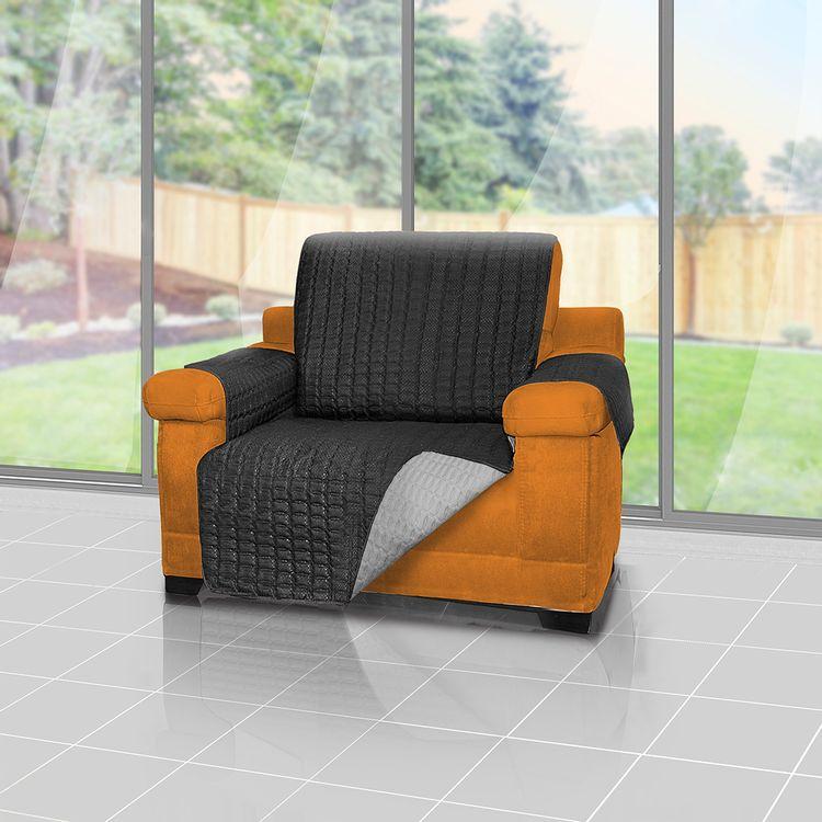 Forro-protector-de-sofa-y-muebles-reversible-Negro-1--puesto-Energy-Plus