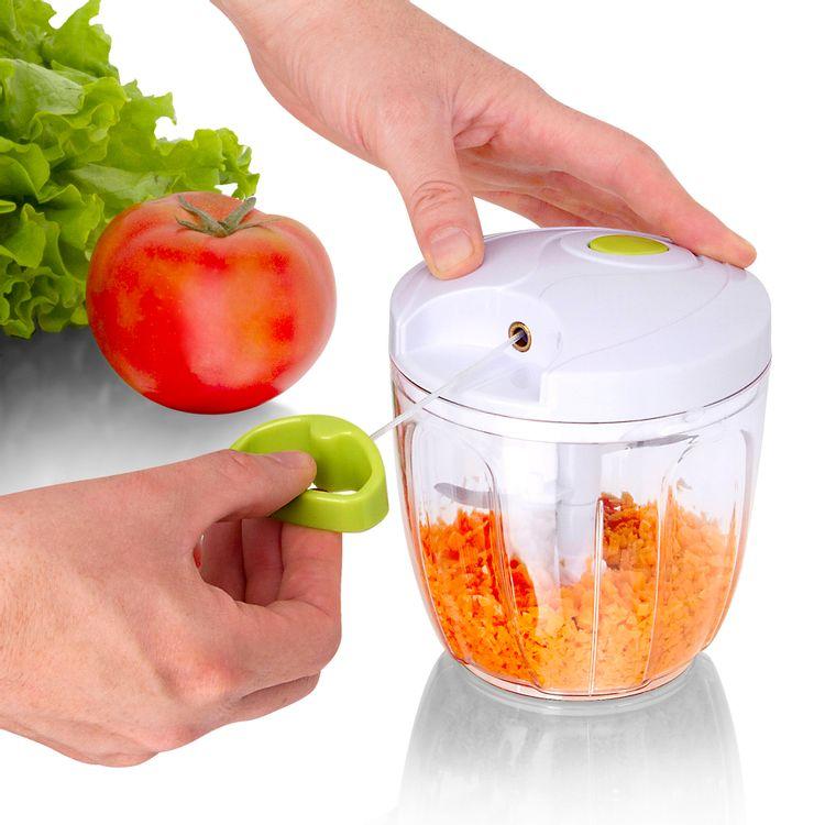 Maxi-Cortador-Picador-y-Mezclador-de-verduras-900-ml-Chef-Master-5