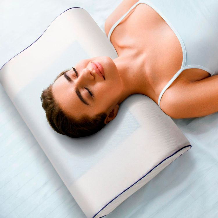 Almohada-con-gel-refrescante-ortopedica-con-memoria-Energy-Plus-5