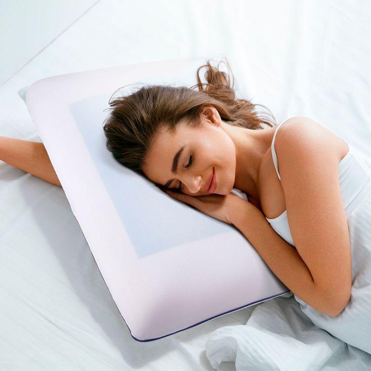 almohada-con-gel-refrescante-con-memoria-55-cm-Energy-Plus-2