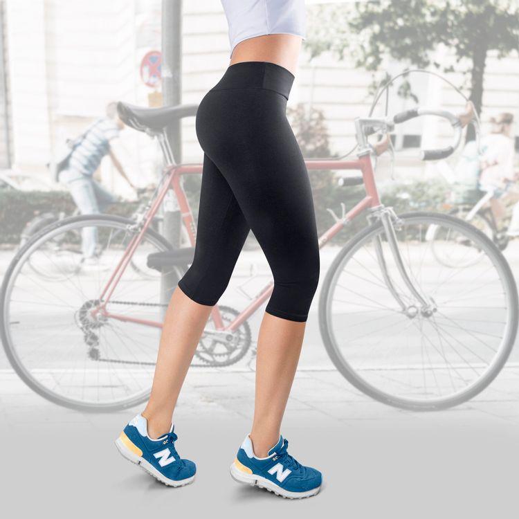 Licras-3_4-Mujer-Running-Algodon-Bolsillo-Celular-Thin---Happy-3