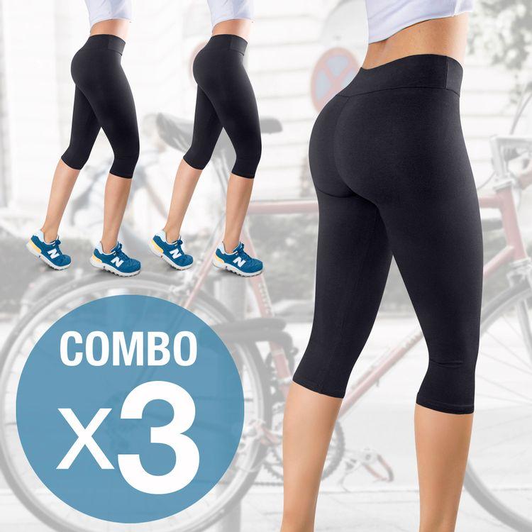 Tres-Licras-3_4-Mujer-Running-Algodon-Bolsillo-Celular-Thin-Happy-4