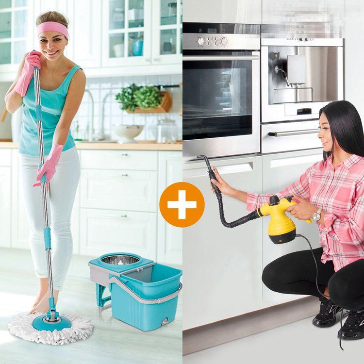 Combo-Limpiador-a-Vapor-Giratorio-360-Stainless-mop-Energy-Plus-3