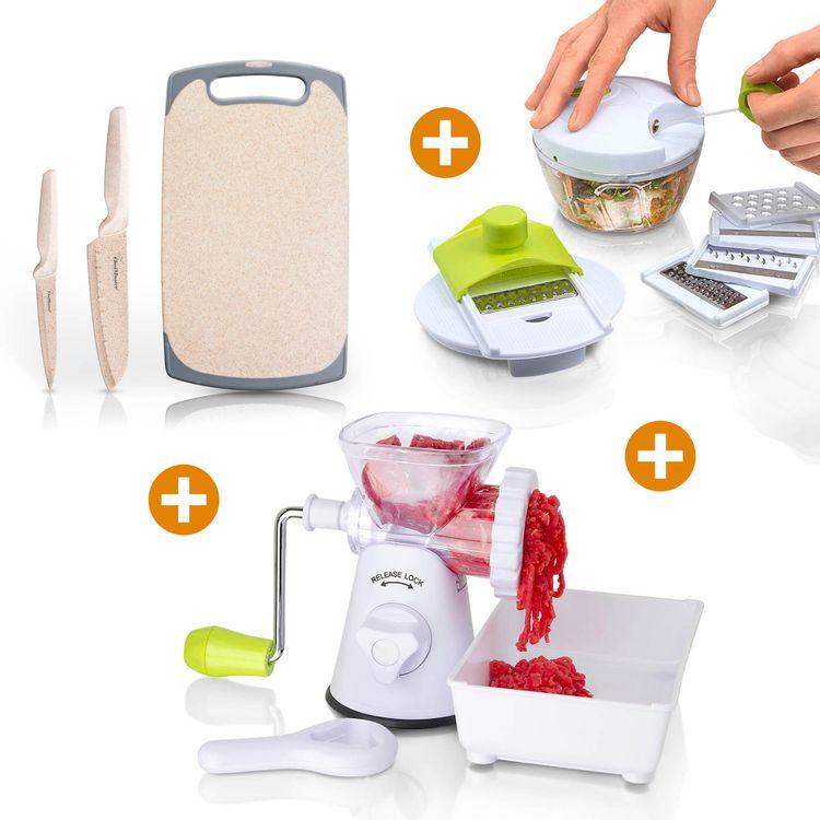 Combo-Molino-Tabla-y-Cuchillo-Trigo-Combo-Picador-halador-ChefMaster-4
