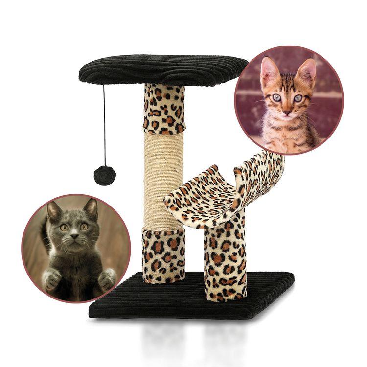 gimnasio-para-gatos-y-rascador-para-gatos-mixto-LaFoi-1