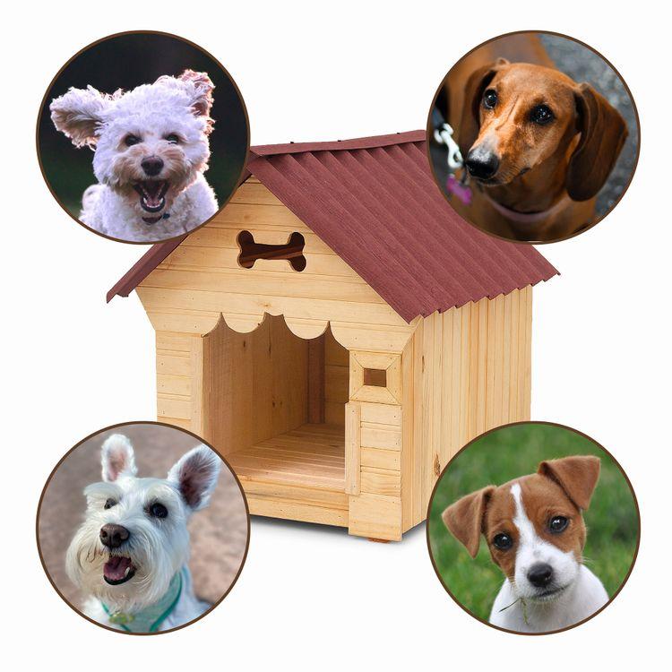 casa-perros-madera-french--poodle-salchicha-beagle-o-schnauzer-3
