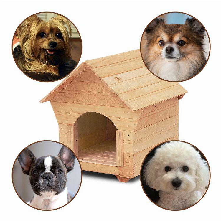 casa-perros-madera-shih-tzu-o-pomeriana-La-Foi-3