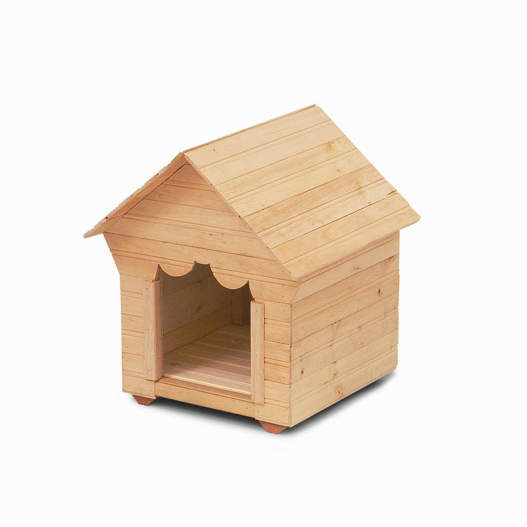 Casa-perros-madera-shih-tzu-pomerania-LaFoi-1