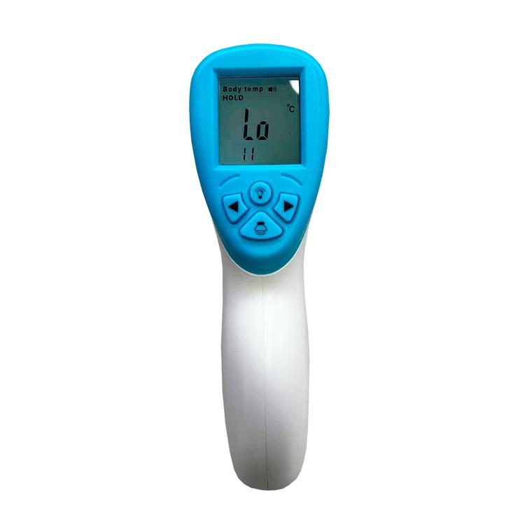 termometro-infrarrojo-digital-temperatura-frente-adultos-la-foi-10