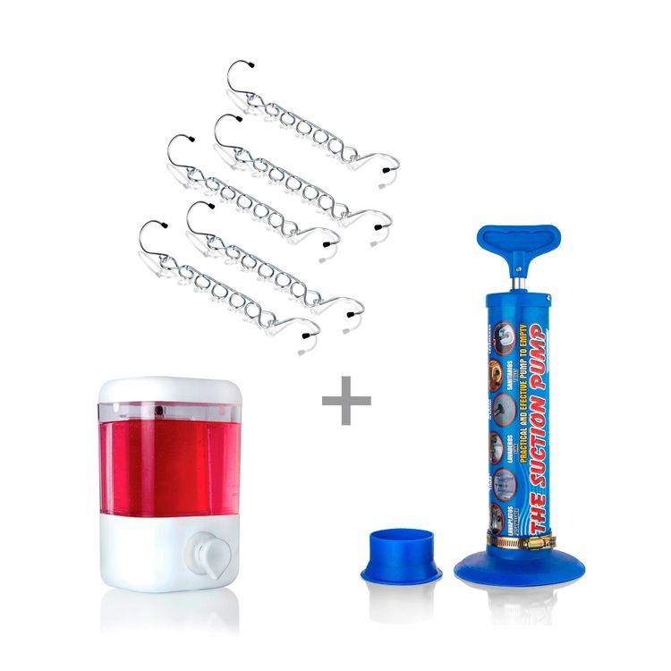combo-dosificador-gel-gancho-ahorrador-x5-bomba-succion-1