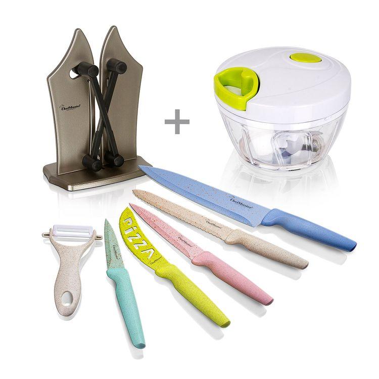 ombo-afilador--cuchillos-marmol-Picadora-halar-1