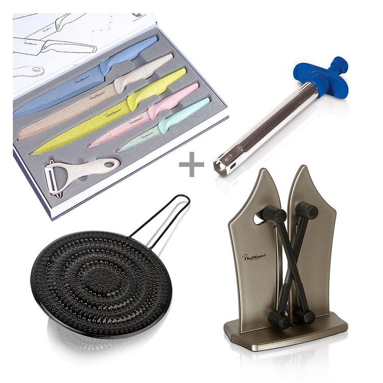 combo-afilador-cuchillos-eco-encendedor-disco-magico-1