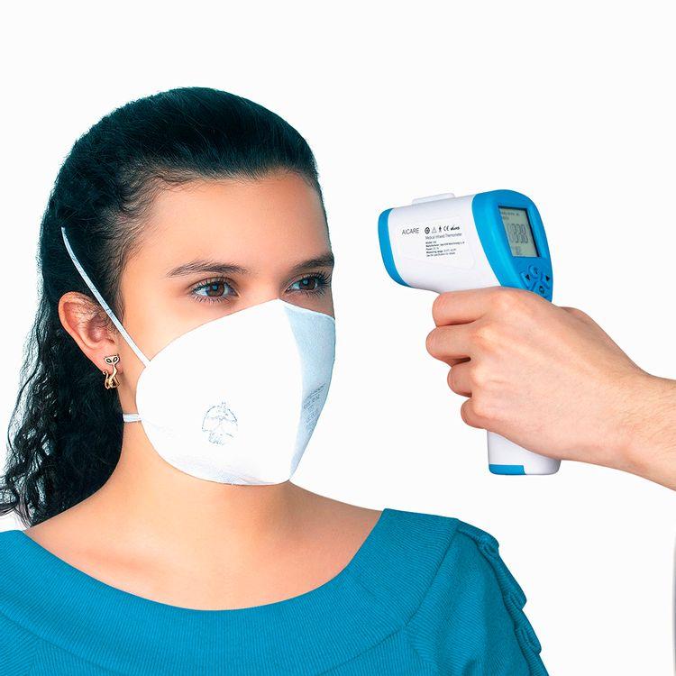 Termometro-infrarrojo-digital-temperatura-frente-adultos-2