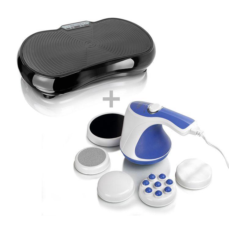 plataforma-vibratoria-con-bandas-masajeador-relax-tone-1