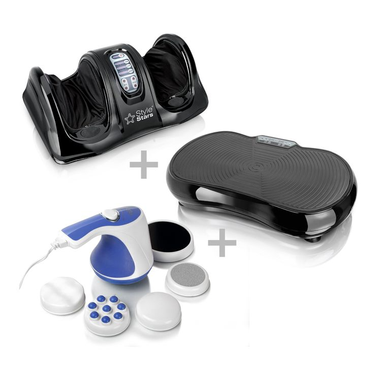 plataforma-vibratoria-masajeador-pies-masajeador-relax-tone-1