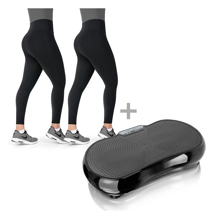 plataforma-vibratoria-con-bandas-2-leggins-con-bolsillo-1