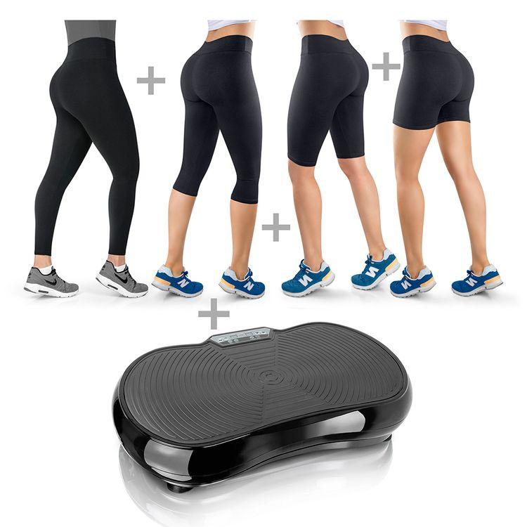plataforma-vibratoria-con-bandas-4-prendas-ejercicio-1