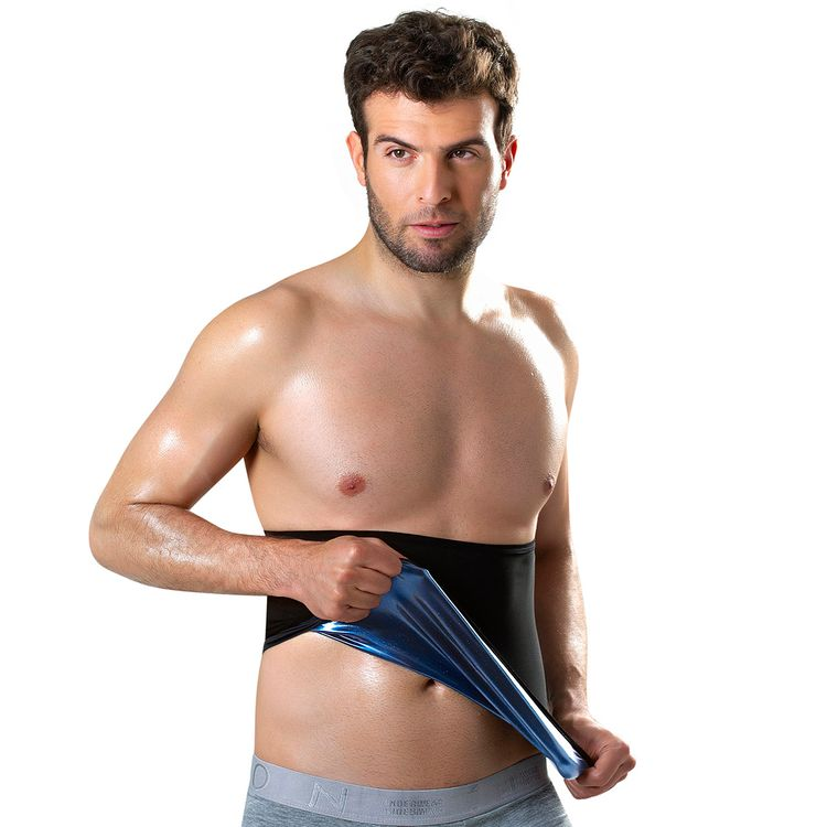Cinturilla-para-Hombre-termico-reductora-Osmotex-Thermo-Shapers-1