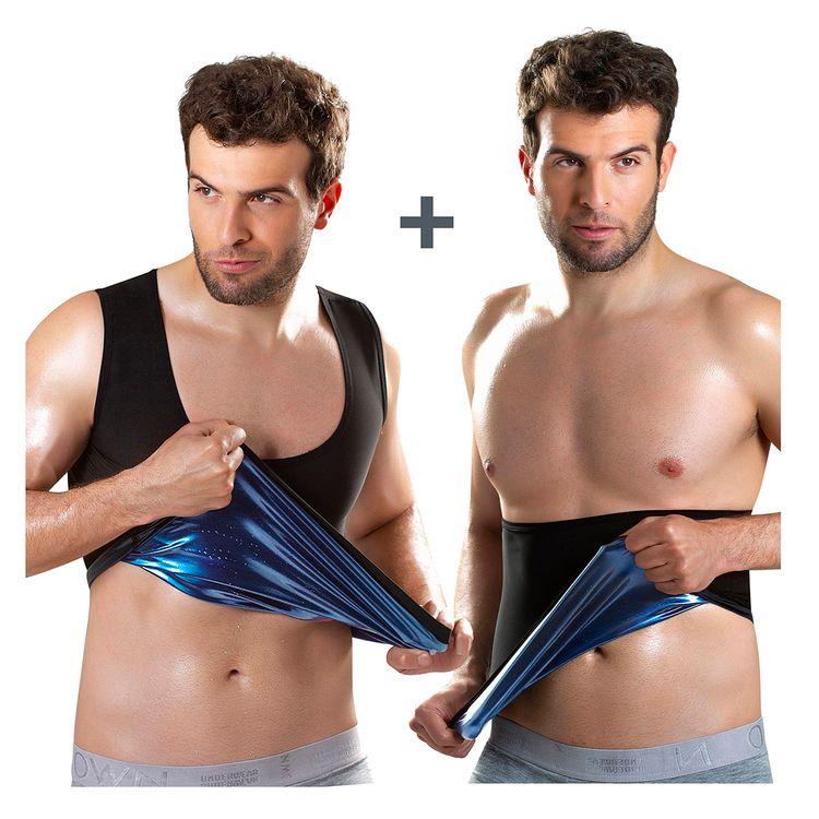 Combo-cinturilla-Hombre-Chaleco-Hombre-Osmotex-1