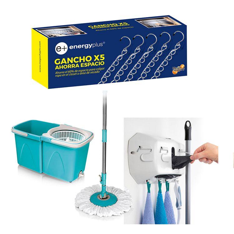 Combo-Trapero-360---Portaescobas---Gancho-x-5-Energy-Plus-1