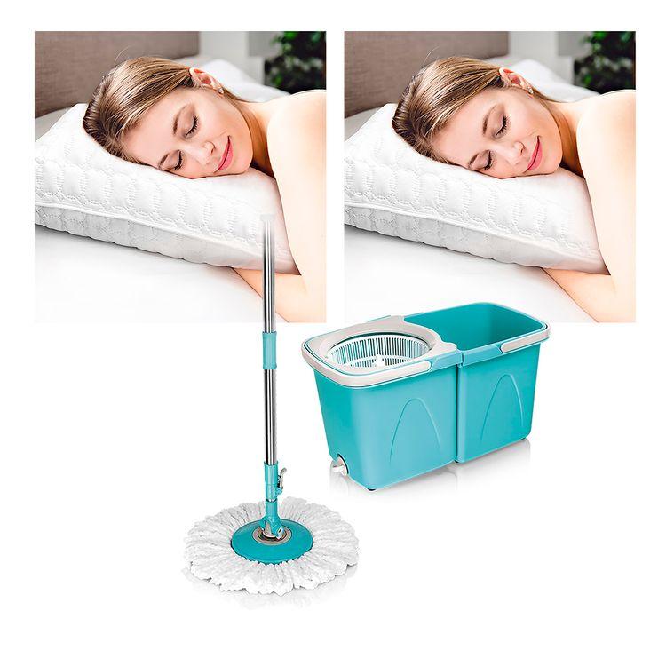 Trapero-giratorio-360---Dos-almohadas-Ultrasonido-Energy-Plus-1