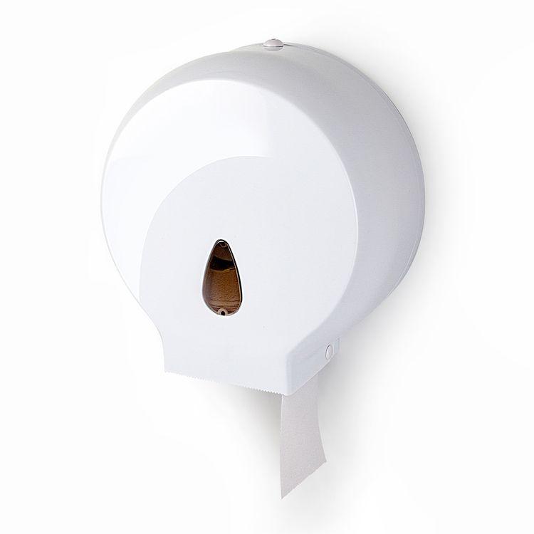 dispensador-papel-higienico-cierre-seguridad-blanco-1