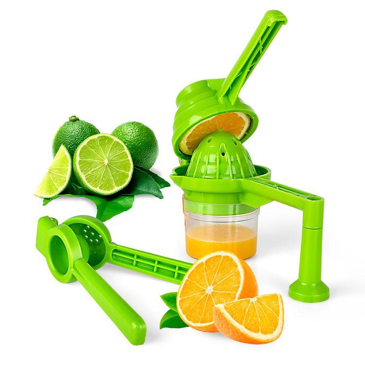 exprimidor-citricos-naranja-mandarina-exprimidor-limon-1