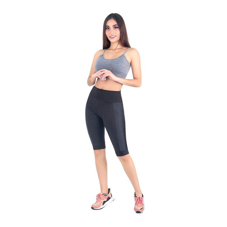 capri-mujer-deportivo-algodon-y-licra-style-stars-negro-1