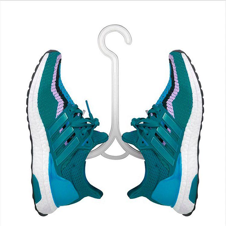 Gancho-para-secar-zapatos-o-tennis-x-dos-pares-Energy-Plus-1