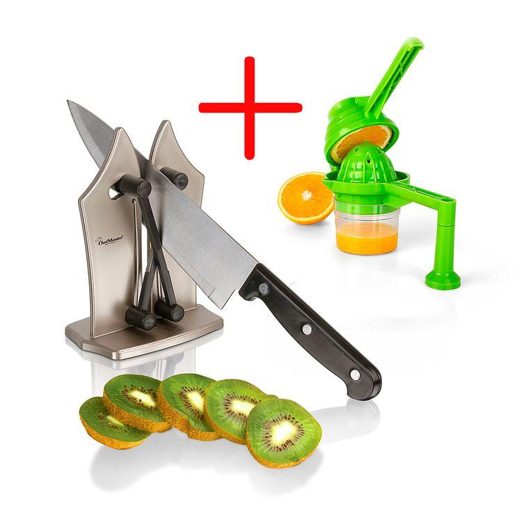 Combo-Afilador-prof-Cuchillos---Exprimidor-de-naranja---Exp-limon-1