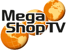 Mega Shop TV